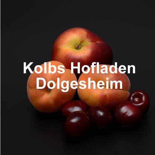 Kolbs Hofladen