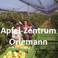 Apfelzentrum Orlemann