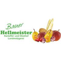 Hellmeister