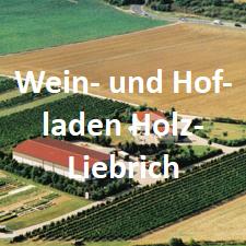 Holz-Liebrich