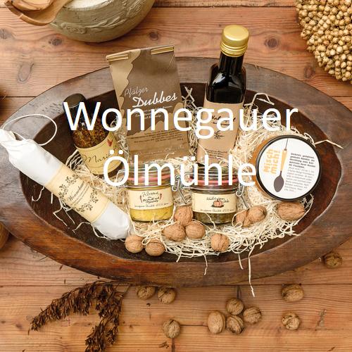 Wonnegauer Ölmuehle