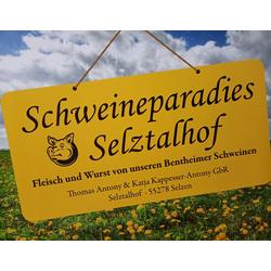 Selztalhof